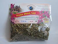 Кипрея (Иван-чай) трава 50 г- аденома простаты, простатит острый и хронический, рак простаты (ТМ Союз Афган)