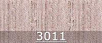 GAZZAL PRINCESS 3011