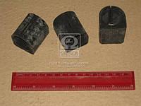 Втулка стабилизатора MB задняя ось (производитель Lemferder) 27440 01