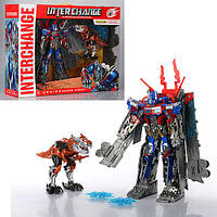 Трансформер Transformers 4099