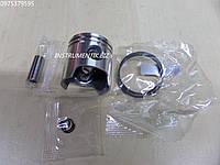 Поршень RAPID для Stihl FS 55, FS 55 C