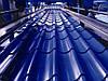 Купить металлочерепицу, как выбрать качественный материал?