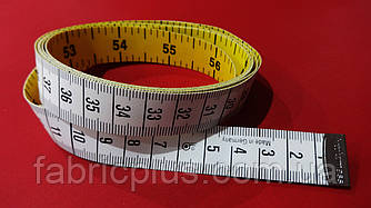 Лента сантиметровая  150 см широк. (Germany)