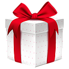 А Вы хотите подарок???