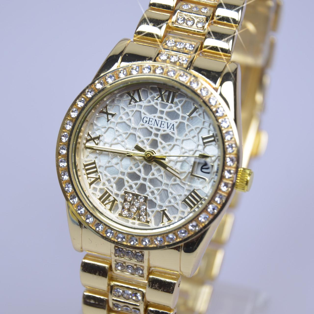Женские наручные часы по интернету купить бокс для хранения часов
