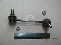 Тяга стабилизатора MB передняя ось (производитель Lemferder) 10738 03