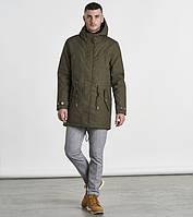 Курточка мужская осенняя