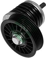 Натяжитель ремня AUDI (производитель Ina) 534 0185 10