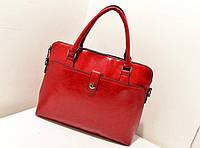 Женская сумка CC7510