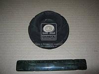 Опора амортизатора FORD, SEAT, VW передняя ось (производитель Lemferder) 10198 01