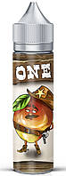 ONE Mango(Манго) - 60 мл VG/PG 70/30
