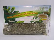 Трава грушанка от простатита асд2 для человека простатит