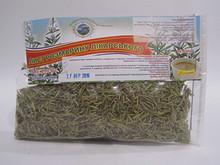 Розмарина лекарственного лист,  50 г- употреблять при неврастениях, неврозах, стрессах, полиартритах