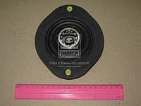 Опора амортизатора DAEWOO, OPEL передняя ось (производитель Lemferder) 12194 01