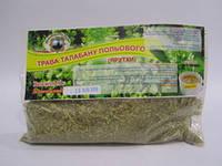Повышает потенцию Талабан полевой (Ярутка) трава 50 г