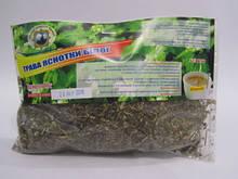 Яснотка трава, 50 г-при болях и болезненных менструациях у женщин