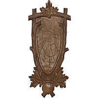 Декоративная доска для трофеев Acropolis