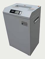 Уничтожитель документов офисный shredMARK 2560C
