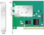 TV-тюнер Leadtek DVB-T Straford LR6650 Conexant CX23881