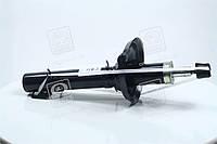 Амортизатор подвески AUDI, GEELY, SEAT, SKODA, VW передний газовый (производитель SACHS) 200 954