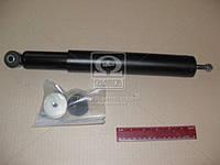 Амортизатор подвески DAEWOO LANOS заднего (производитель SACHS) 105 790
