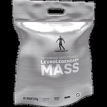 Levro Legendary Mass Kevin Levrone 6,8 kg