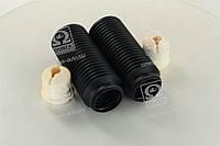 Пыльникамортизатора комплект AUDI, MAZDA, SEAT, VW передний (производитель SACHS) 900 002