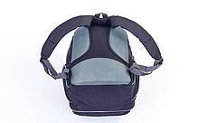 Рюкзак городской (офисный) UNDER ARMOUR GA-5638, фото 2