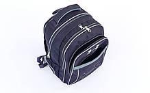 Рюкзак городской (офисный) UNDER ARMOUR GA-5638, фото 3