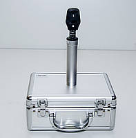 Офтальмоскоп прямой YZ-11D