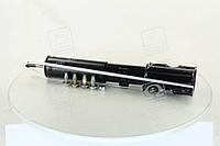 Амортизатор подвески FORD передний газовый (производитель SACHS) 230 777