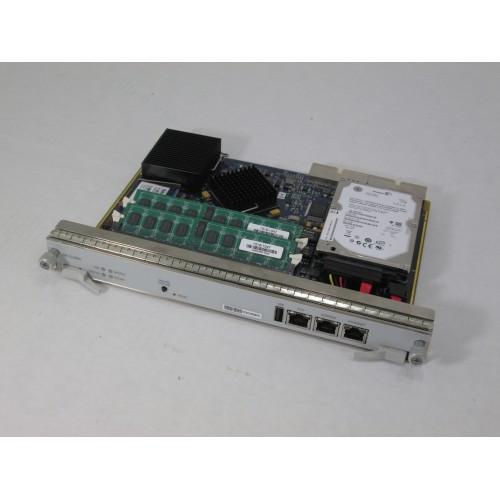 Модуль Juniper RE-S-2000-4096-S