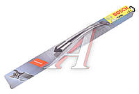 Щетка стеклоочистителя 600/400 AEROTWIN A555S (производитель Bosch) 3 397 007 555