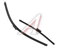Щетка стеклоочистителя 650/400 AEROTWIN A538S (производитель Bosch) 3 397 007 538