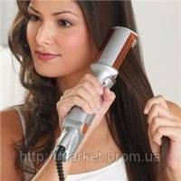 Утюжок для волос Instyller (Инстайлер)