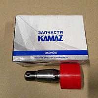 Палец рулевой тяги КАМАЗ залитый в полиуретане 774.5320-3414040