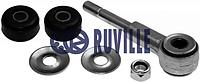 Стойка стабилизатора FIAT (производитель Ruville) 915900
