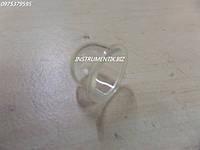 Праймер подкачки карбюратора для мотокосы Stihl FS 55