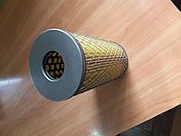 Фильтр масляный ГАЗ-4301