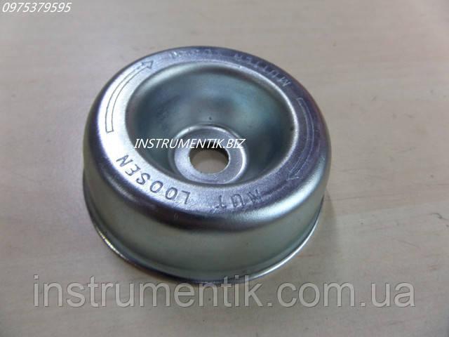 Тарелка защиты ножа для мотокосы Stihl FS 55