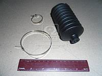 Пыльник рулевая рейки FIAT, LANCIA, SEAT, SKODA передняя ось (производитель Lemferder) 30133 01