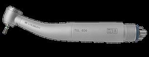 Турбинный наконечник Chirana TGL 656