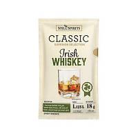 Вкусовая добавка для ирландского виски STILL SPIRITS CLASSIC IRISH WHISKEY. 2 саше