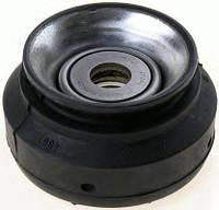 Опора амортизатора AUDI, VW передняя ось (производитель Lemferder) 10076 02