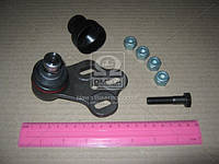Опора шаровая AUDI передняя ось (производитель Lemferder) 10054 02
