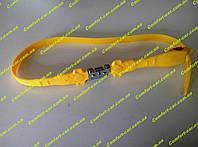 Цепь - браслет на колесо пластик (1шт)