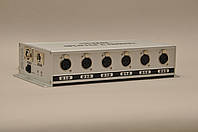 DMX свитчер New Light PR-204B