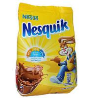 Детский напиток Nesquik Nestle 550г
