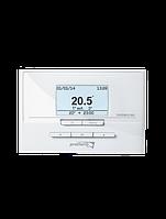 Недельный программируемый терморегулятор Protherm Thermolink P. Артикул 0020118083.