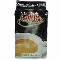 Кофе молотый CaffePoli 100% Arabica 250г